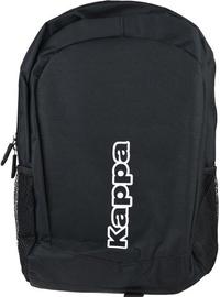 Kappa Tepos Backpack 705143-19-4006 Black