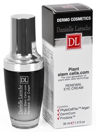 Крем для глаз Danielle Laroche Dermo Cosmetics Plant Stem Cells, 30 мл