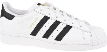Adidas Superstar JR FU7712 White 37 1/3