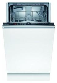 Bстраеваемая посудомоечная машина Bosch SPV2IKX10E