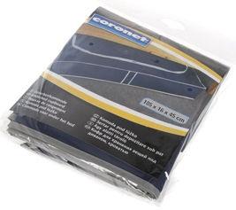 Coronet Clothes Bag 105x16x45cm