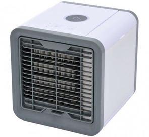 Elit AC-18 Mini Air Cooler 3in1 White