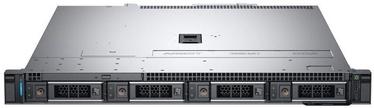 Dell PowerEdge R240 Rack Server PER240PL2001