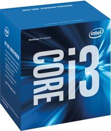 Intel® Core™ i3-8300 3.70GHz 8MB BX80684I38300