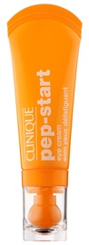 Clinique Pep-Start Eye Cream 15ml