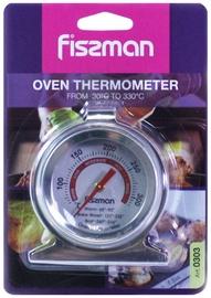 Toidutermomeeter Fissman 0303