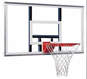 VirosPro Sports Basketball Basket Nėra