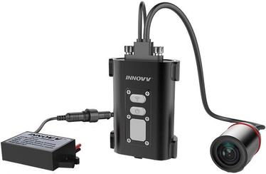 Videoregistraator Innovv C5
