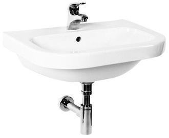 Jika Washbasin Olymp 60cm