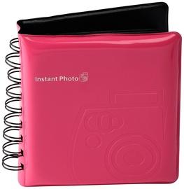 Fujifilm Instax Mini Album Pink
