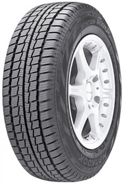 Hankook Winter RW06 185 80 R14 102 100Q