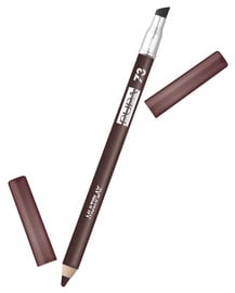 Pupa Multiplay Triple Purpose Eye Pencil 1.2g 73