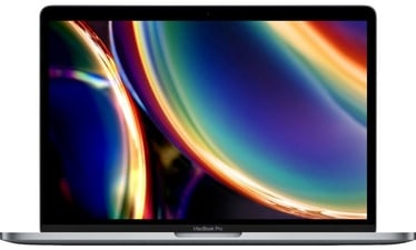 """Apple MacBook Pro 13.3"""" Retina with Touch Bar QC / i5 2.0GHz / 16GB / 512 SSD / RUS Space Grey"""