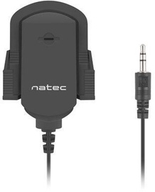 Natec Fox Portable Microphone