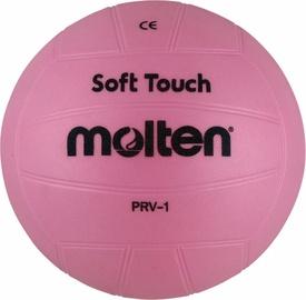 Molten Softball PRV-1 Kids Pink