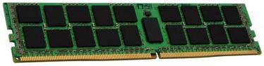 Kingston 32GB 3200MHz CL22 DDR4 ECC KSM32RD4/32MEI (поврежденная упаковка)
