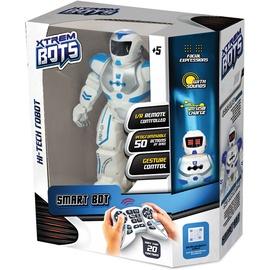 "Mängurobot ""SMART Box XT30037 EE/EN"""