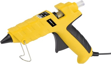 Powerplus POWX143 Hot Glue Gun
