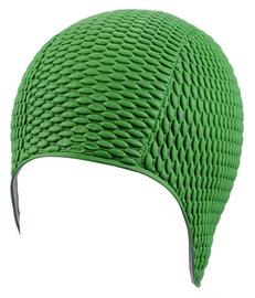 Beco Swimming Cap 7300 Green