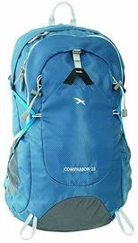 Easy Camp Companion 25 360151