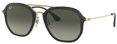 Ray-Ban RB4273 601/71 52mm Grey Gradient