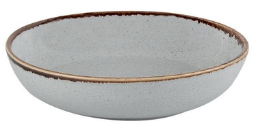 Porland Seasons Bowl D17cm Grey