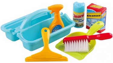 PlayGo Cleaning Set 3454