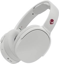 Skullcandy Hesh 3 Wireless Over-Ear Headphones White