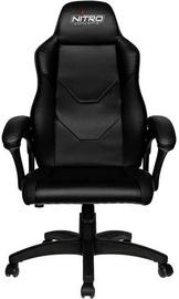 Nitro Concepts C100 Black