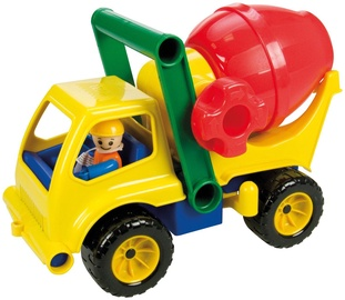 Lena Active Range Cement Mixer 04353