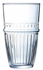 Luminarc Louison Juice Glasses 35cl 3pcs