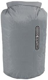 Ortlieb Ultra Lightweight Dry Bag PS 10 3l Light Grey