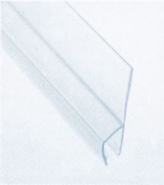 Gotland Waterproof Strip Nr.6 for 6mm glass