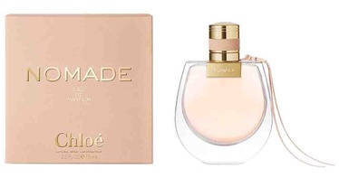 Chloe Nomade 75ml EDP
