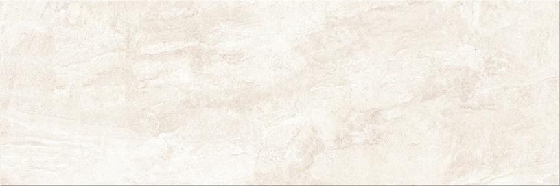 Cersanit Stone Beige Wall Tiles 250x750mm Beige