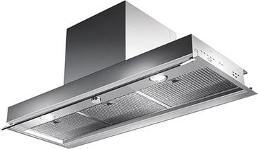 Integreeritav õhupuhasti Faber In-Nova Smart X A60