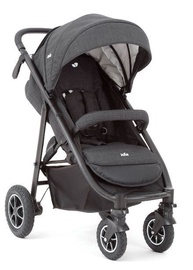 Joie Mytrax Foggy Stroller Pavement 177595