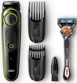 Braun Beard Trimmer BT3041