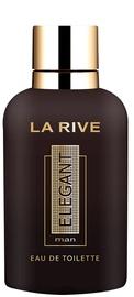 Parfüümid La Rive Elegant 90ml EDT