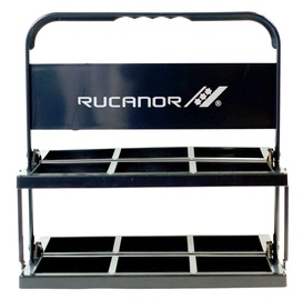 Rucanor Bottle Carrier 27027