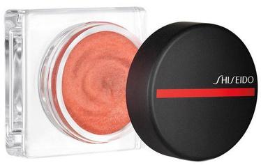Põsepuna Shiseido Minimalist WhippedPowder 03, 5 g