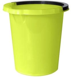 Plast Team Atlanta Bucket 5l Green