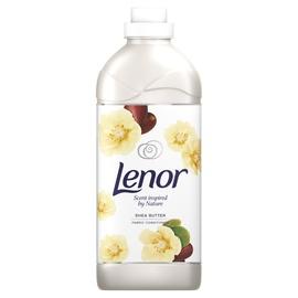 Lenor Shea Butter 1380ml