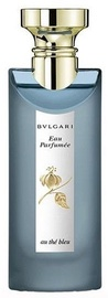 Bvlgari Eau Parfumee Au The Bleu 150ml EDC Unisex