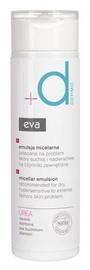 Eva Dermo Micellar Emulsion 200ml