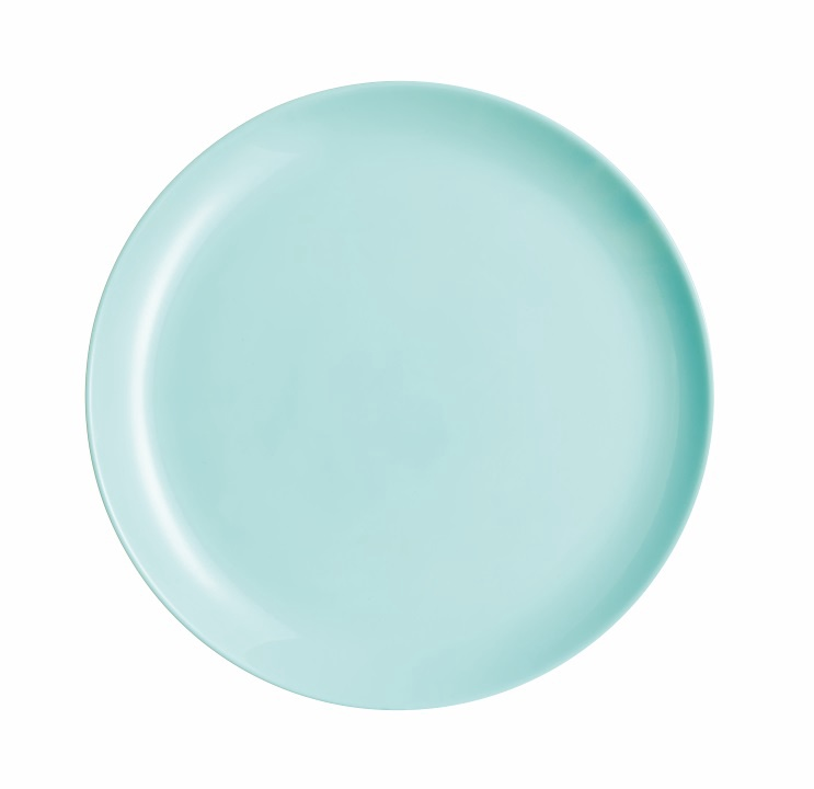 Luminarc Diwali Light Dinner Plate 25cm