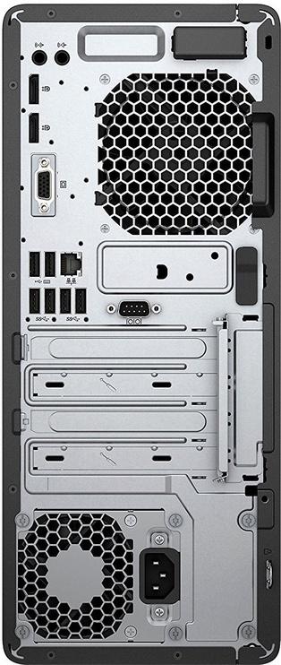 HP EliteDesk 800 G3 Tower 1HK31EA#B1R