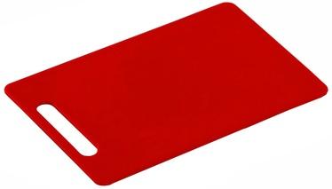 Разделочная доска Kesper Red, 340x240 мм