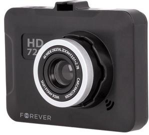 Видеорегистратор Forever VR-130 Black