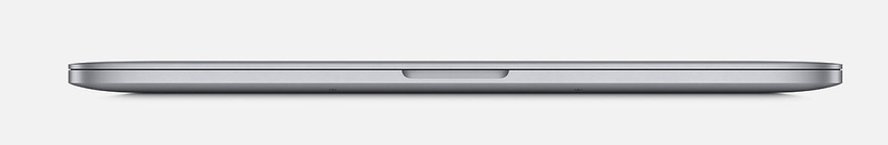 "Sülearvuti Apple MacBook Pro MVVK2ZE/A Intel Core i9, 16GB/1TB, 16"""